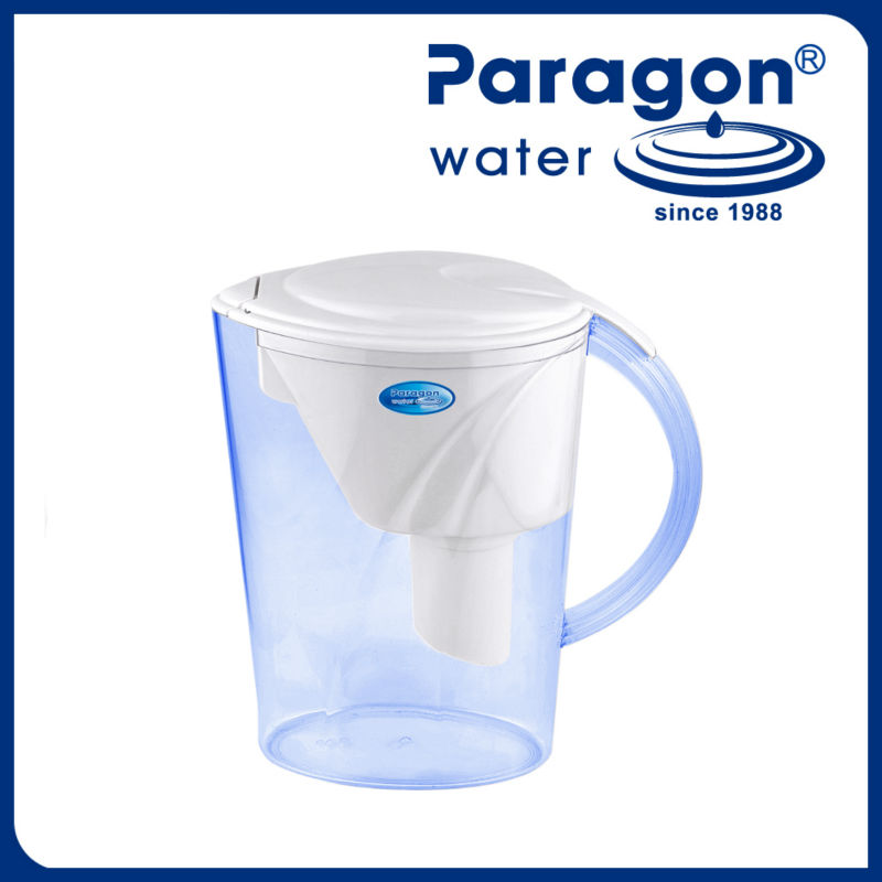 Buy Pitcher Water Filter From Paragon Water Systems China