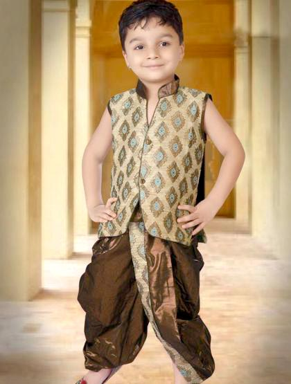 boys party wear manufacturer manufacturer from india id 1265400