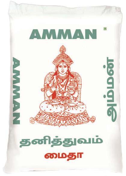 Buy Amman Maida from Naga Limited - Foods, Dindigul, India | ID