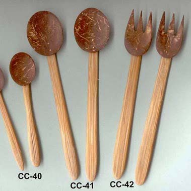 Coconut shell products manufacturer manufacturer from for Whole coconut bird feeders