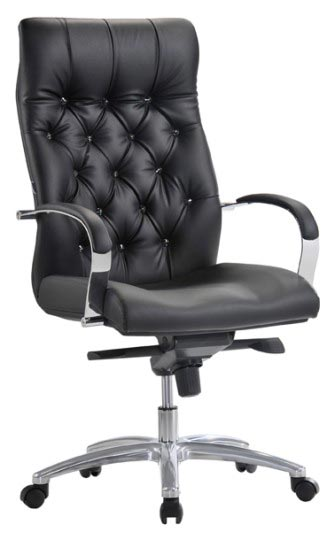 Buy Boss Chairs From Dream Office Systems New Delhi India Id