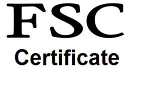Free Sale Certification Services