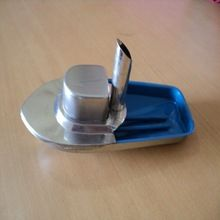 steam tug pop pop boat toy