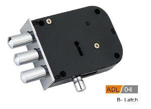 Adl 04 B-l Door Lock