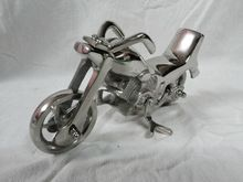 Mini Bike Corporate Gifts
