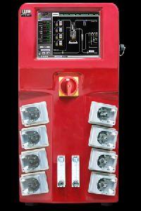 Winpact Parallel Fermentation System