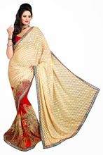 Daily Wear Casual Sarees