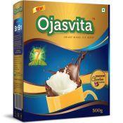 Chocolate Ojasvita Health Drink