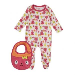 5adbf1e8a Baby Night Suits in Tirupur - Manufacturers and Suppliers India