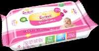 Cocoon Baby Wipes