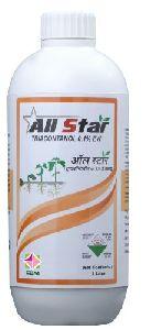 All Star Triacontanol 0.1% Ew