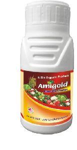 Amigold Liquid Amino Acid