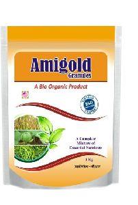 Amigold Amino Acid Granules