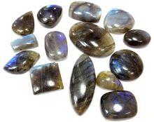 Loose Semi Precious Gemstone