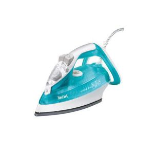Tefal Supergliss Steam Iron