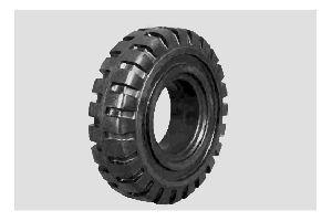 Industrial Trolley Tyres