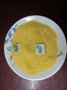 yellow maize grits