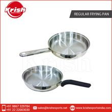Encapsulated Regular Frying Pan