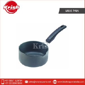 Milk Pan