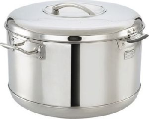 Professional Catering Hot Pot