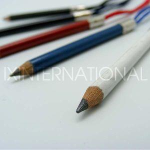 Pencil Tassel