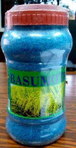 Basumoti Micronutrient Mixture Fertilizer