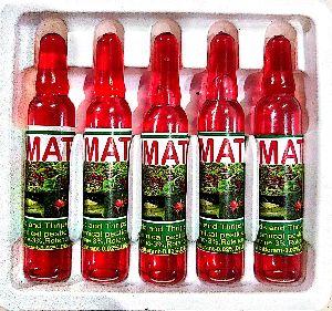Mat Bio Pesticides