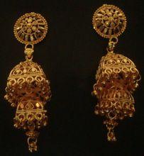 Bridal & Wedding Party Jewelry Jewelry & Watches Competent Traditional Goldplated Churi Bangle Set Kada Bracelet Wedding Jewellery 2*4