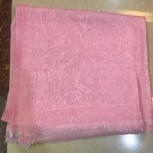 Indian Woolen Kani Shawl