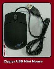 Optical Computer Mouse