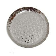 Round Platters For Serving Salad