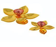 Diwali Brass Diya