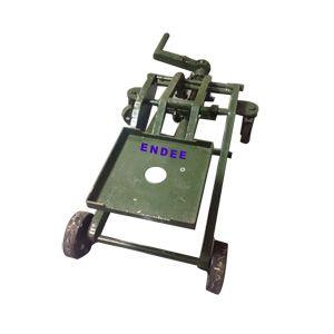 Mechanical Gear Box Jack