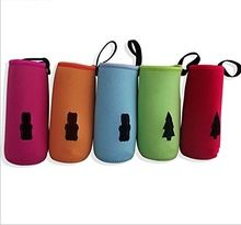 Baby Bottle Thermal Warmer Bag