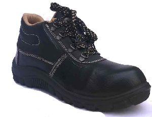 Pvc Shoes Compounds
