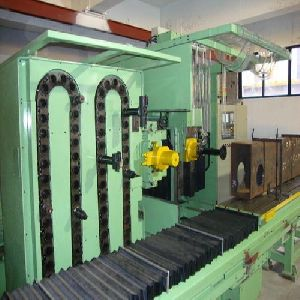 machine retrofitting services