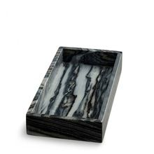 Kitchen Marble Cheese Marble Trays