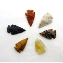 Precious Agate Stone