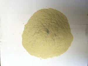 Agarbatti Gum Powder
