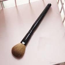 Vietnam Goss Brush