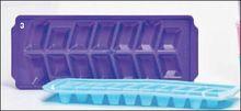 Plastic Ice Trays