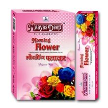 Morning Flower Incense Sticks