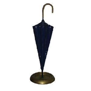 Metal Umbrella Stand