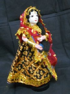 Rich Arts And Crafts Rajasthan India Artisan Alibaba Indian Hand made Doll