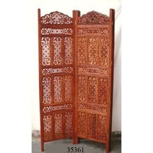 Wooden Screens Handicrafts