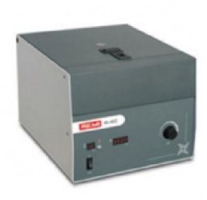 remi centrifuge