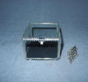 Jewelry Packing Gift Box