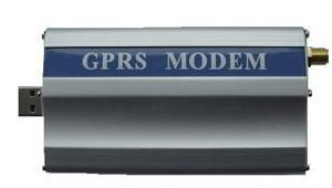 Single Port Gsm Modem