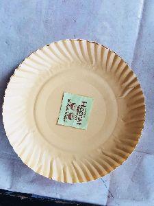 pc plate