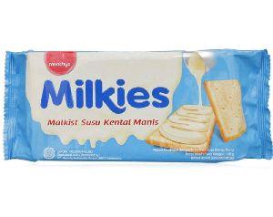MILKIES Sandwich Biscuit